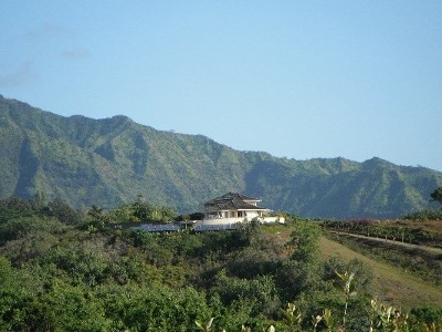 Kapaa Single Family Home For Sale: 6490 Puupilo Rd #D