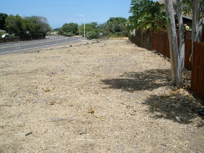 Waikoloa Residential Lots & Land For Sale: 68-1853 Ua Noe St
