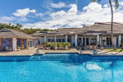 Kohala Ranch Single Family Home For Sale: 59-154 Kohala Ranch Rd