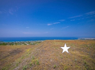 Kailua-Kona Residential Lots & Land For Sale: 76-4303 Liholiho Pl