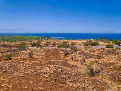 Waikoloa Residential Lots & Land For Sale