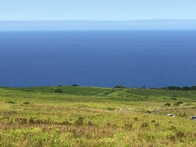Naalehu HI Residential Lots & Land For Sale: $434,000