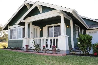 Waimea, Kamuela Single Family Home For Sale: 67-1318 Laikealoha St