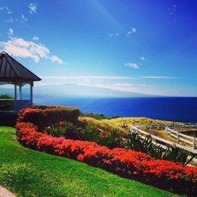 Kohala Ranch Residential Lots & Land For Sale: Olomana