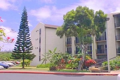 Kauai County Condo For Sale: 3-3400 Kuhio Hwy #B101