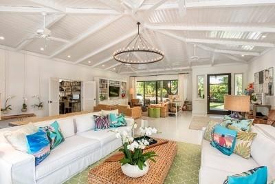 Kamuela Single Family Home For Sale: 69-1687 Puako Beach Dr