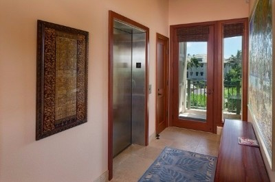 Waikoloa Condo For Sale: 69-1000 Kolea Kai Cir #4C