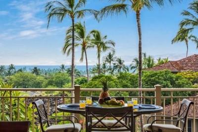 Kailua-kona Condo For Sale: 72-219 Ke Alaula Pl #13
