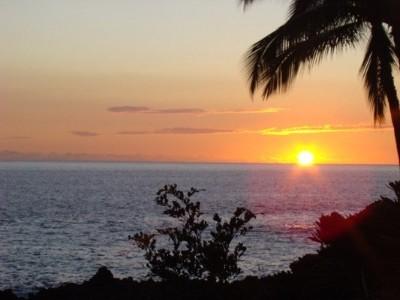 Kailua-kona Condo For Sale: 78-261 Manukai St #3202 #3202