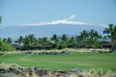 Hualalai Resort Residential Lots & Land For Sale: 72-108 Uluhala Pl
