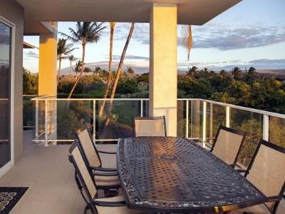 Waikoloa Condo For Sale: 69-1010 Keana Pl #E202