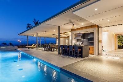Kailua-kona Single Family Home For Sale: 72-3170 Alapii Kula Dr