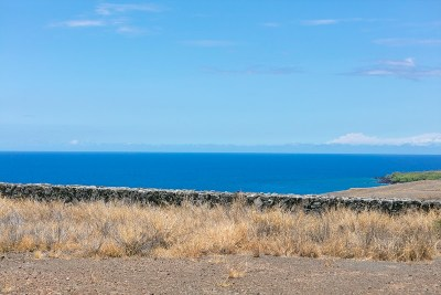 Kohala By The Sea Residential Lots & Land For Sale: Laninui Dr