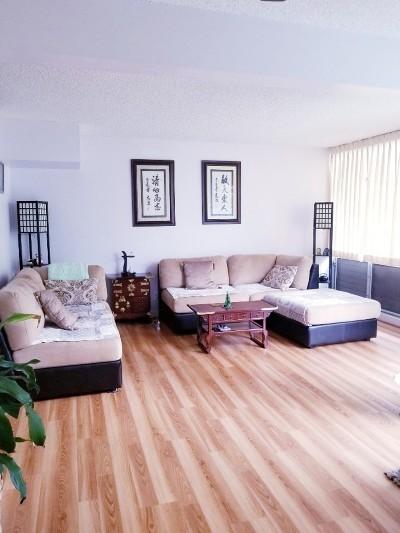 Hilo Condo/Townhouse For Sale: 188 Hale St #4B