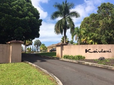 Residential Lots & Land For Sale: 91 Kamalii St