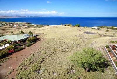 Kohala By The Sea Residential Lots & Land For Sale: 59-120 Halekai Pl
