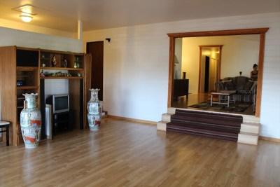 Hawi, Kapaau Single Family Home For Sale: 53-3984 S Kahiwa Pl