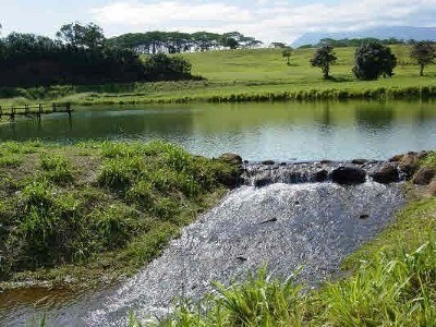 Kauai County Residential Lots & Land For Sale: 3-D Kulana Place #3D