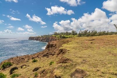 Hawi, Kapaau Residential Lots & Land For Sale: 55-199 Hoea Rd
