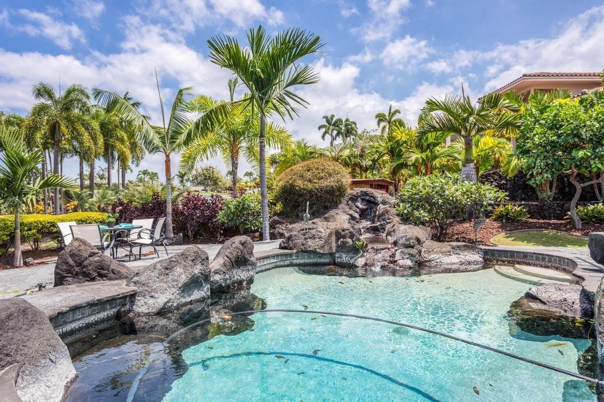 Listing: 78-6811 Keaupuni Pl, Kailua-Kona, HI.  MLS# 612559   Kailua ...