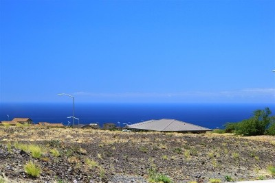 Waikoloa Residential Lots & Land For Sale: 68-3566 Haia St