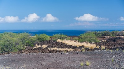Kailua-Kona Residential Lots & Land For Sale: 72-3130 Alapii Kula Dr