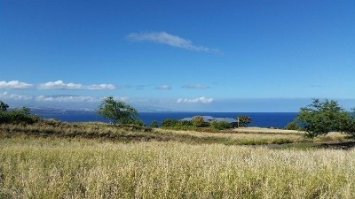 Kohala By The Sea Residential Lots & Land For Sale: 59-102 Lumai Pl