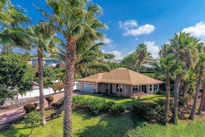 Waikoloa Single Family Home For Sale: 68-3602 Eleele St