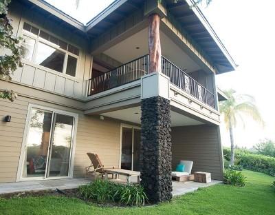 Mauna Lani Resort Condo For Sale: 68-1122 Kaniku Dr #742