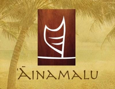 Waikoloa Single Family Home Contingent: 69-9226 Ainamalu St.