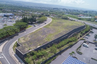 Kailua-Kona Residential Lots & Land For Sale: 75 Hale Kapili St