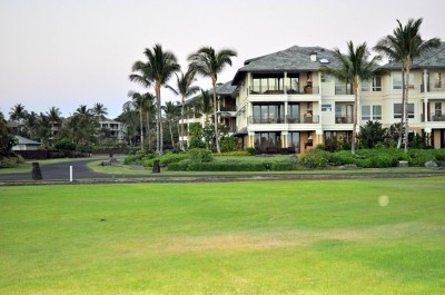 Waikoloa Residential Lots & Land For Sale: 69-1081 Kolea Kai Cir