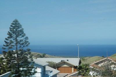 Waikoloa Single Family Home For Sale: 68-3574 Iwikuamoo Dr
