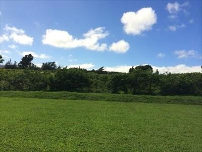 Hawi, Kapaau Residential Lots & Land For Sale: 54-3730 Lehuula Cir