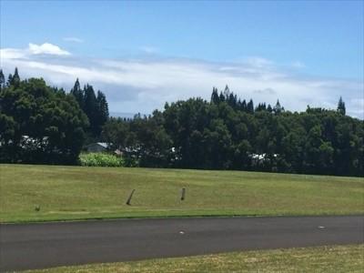 Hawi, Kapaau Residential Lots & Land For Sale: 54-3705 Lehuula Cir