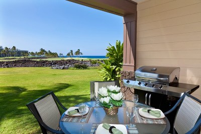 Waikoloa HI Condo For Sale: $730,000