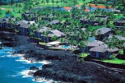 Kailua-kona Condo For Sale: 78-261 Manukai St #1102