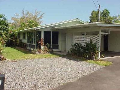 Hilo Single Family Home For Sale: 655-A Hinano St