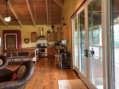 Single Family Home For Sale: 43-1439 Pohakealani Rd