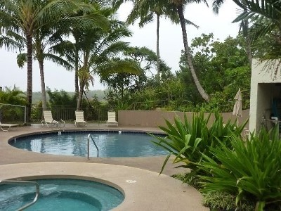 Lihue Condo For Sale: 3-3400 Kuhio Hwy #A106