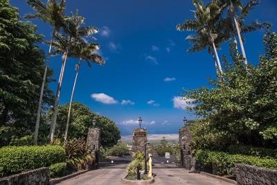 Kailua-Kona Residential Lots & Land For Sale