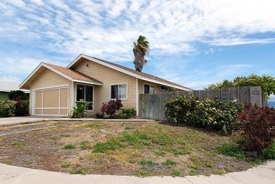 Waikoloa Single Family Home For Sale: 68-1720 Makuakane St