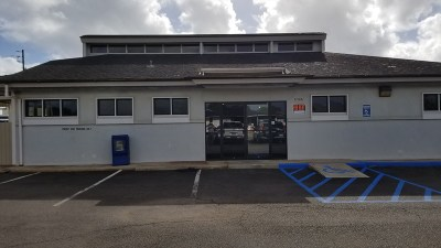 Commercial For Sale: 3170-B Jerves St #A