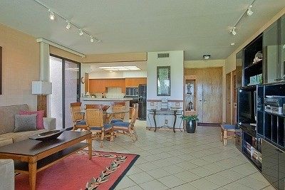 Waikoloa Beach Resort Condo/Townhouse For Sale: 69-1035 Keana Pl #5
