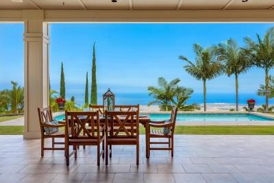 Kailua-Kona Single Family Home For Sale: 73-4463 Akele Pl