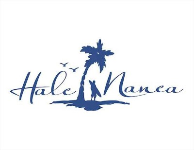 Kailua-Kona Condo/Townhouse Contingent: 75-216 Hualalai Rd #F202