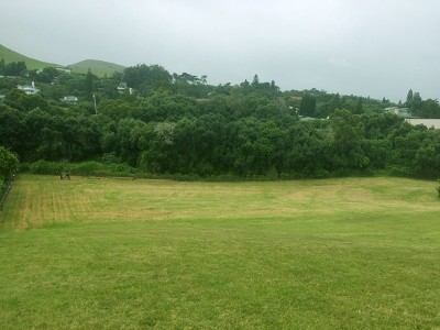 Kamuela Residential Lots & Land For Sale: 65-1350 Kawaihae Rd