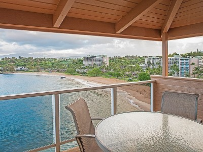 Lihue Single Family Home For Sale: 3269 Kalapaki Cir