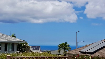 Waikoloa Single Family Home For Sale: 68-3512 Makana Aloha Pl
