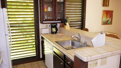 Kauai County Condo For Sale: 2253 Poipu Rd #60